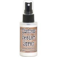 Distress Resist Spray