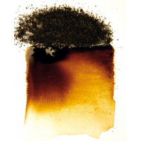 Powertex Bistre - Natural Brown
