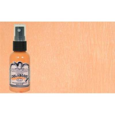 Tattered Angels Glimmer Mist Chalkboard Spray - Apricot