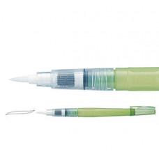 ZIG BrusH2O water brush - Medium tip