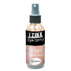 Aladine Izink Dye Spray by Seth Apter - Copper Buff