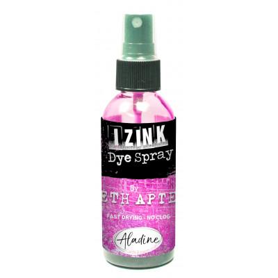 Aladine Izink Dye Spray by Seth Apter - Pomegranate