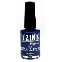 Izink Pigment by Seth Apter - Celestial