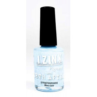 Izink Pigment by Seth Apter - Stratosphere
