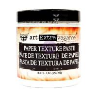 Finnabair Art Extravagance Paper Paste
