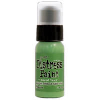 Distress Paint - Mowed Lawn