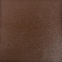 "Prima Marketing Paper 12""x12"" Smooth Leather Texture"