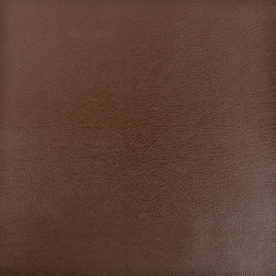 """Prima Marketing Paper 12""""x12"""" Smooth Leather Texture"""
