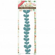Bloom & Grow Adhesive Felt Border