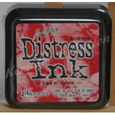 Encre DISTRESS INK - Barn Door