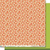 Paper 07 of the collection '4 rue de pouces verts'