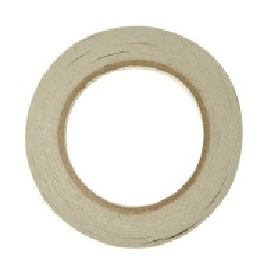 6mm x 20 m double sided tape