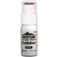Adirondack Dabber - Pearl