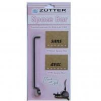 ZUTTER - BIND IT ALL SPACE BAR