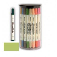 Tim Holtz Distress Marker - Peeled Paint