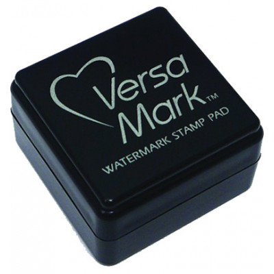 Versamark Transparente Ink Pad - mini