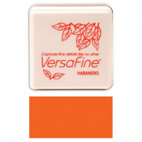 Versafine Mini - Habanero