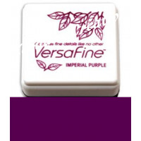 Versafine Mini - Imperial Purple