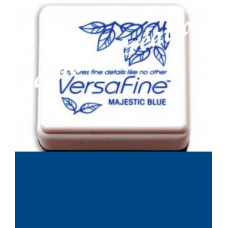 Versafine Mini - Majestic Blue