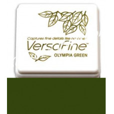 Versafine Mini - Olympia Green