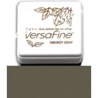 Versafine Mini - Smokey Gray - Gris