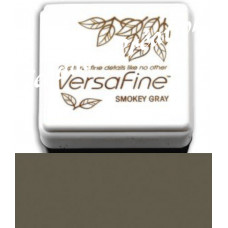 Versafine Mini - Smokey Gray