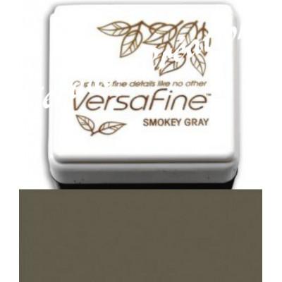 Versafine Mini - Smokey Gray